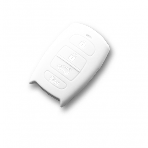 image for KF0125006 Hyundai key fob