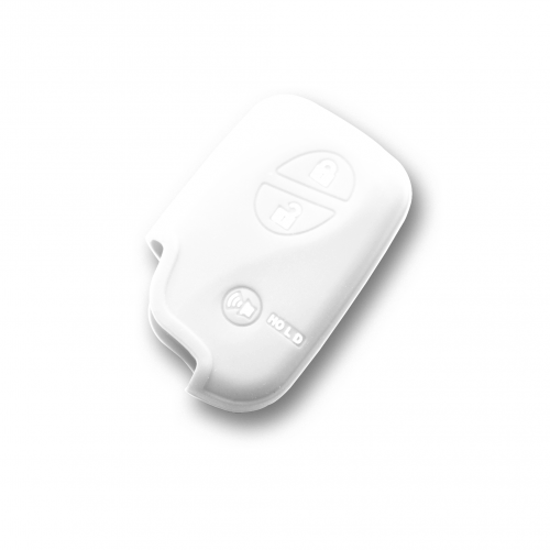 image for KF0135001 Lexus key fob