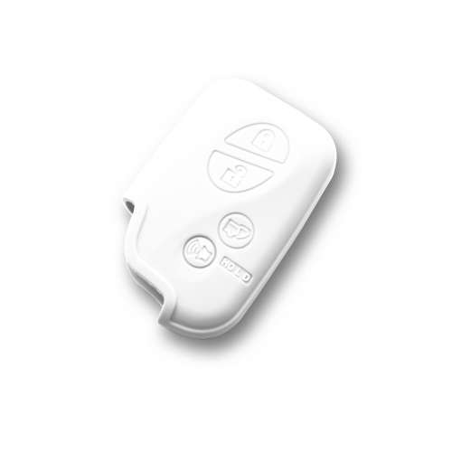 image for KF0135002 Lexus key fob
