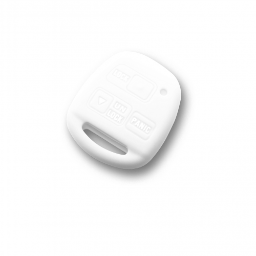 image for KF0135004 Lexus key fob