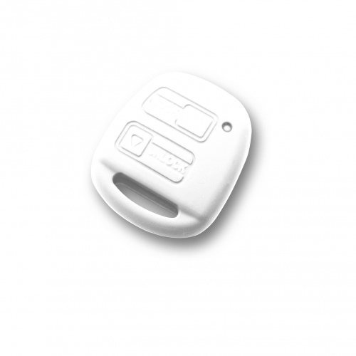 image for KF0135006 Lexus key fob