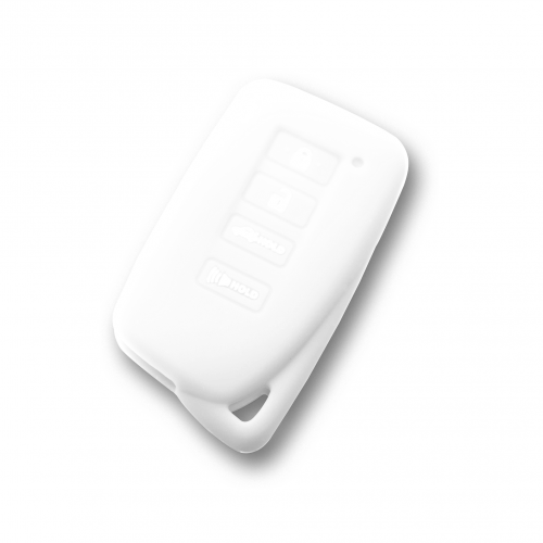 image for KF0135007 Lexus key fob