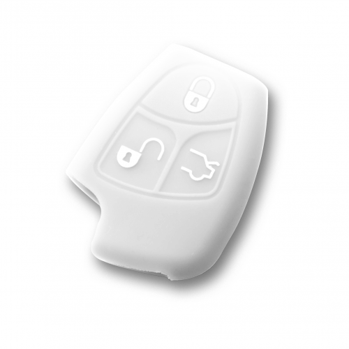 image for KF0142002 Mercedes-Benz key fob