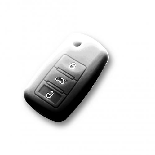 image for KF0166001 Volkswagen key fob