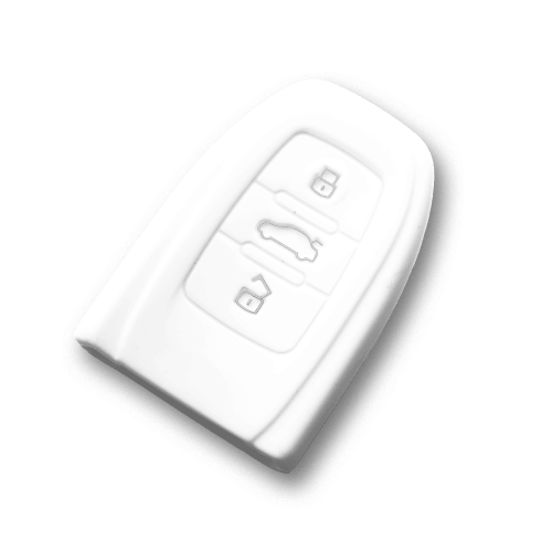 image for KF0105002 Audi key fob
