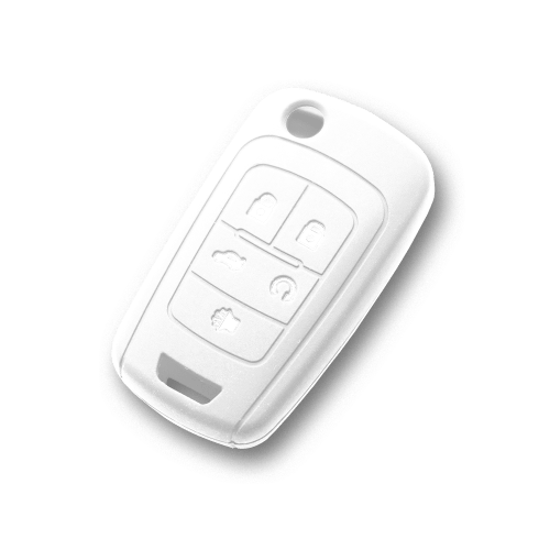 image for KF0110002 Buick key fob
