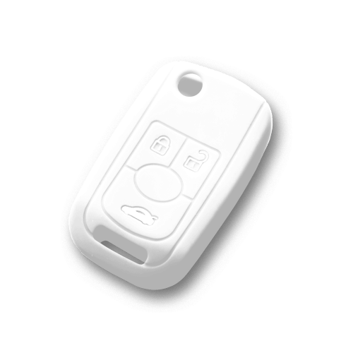 image for KF0110003 Buick key fob