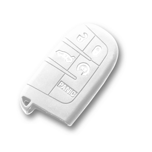 image for KF0115001 Dodge key fob