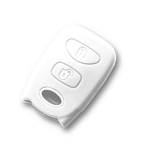 image for KF0125001 Hyundai key fob