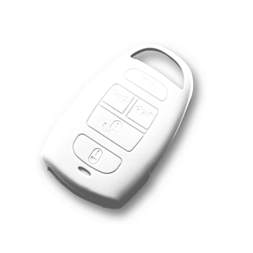 image for KF0125002 Hyundai key fob