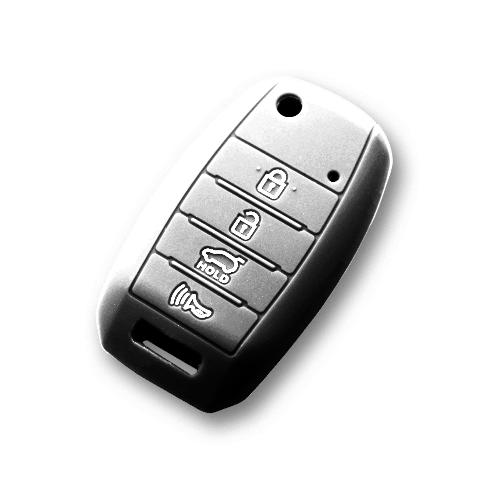 image for KF0131001 Kia key fob