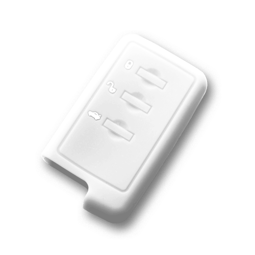 image for KF0162001 Subaru key fob