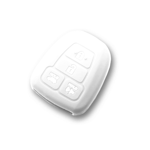 image for KF0165003 Toyota key fob