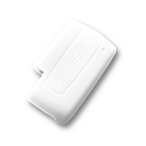 image for KF0165005 Toyota key fob