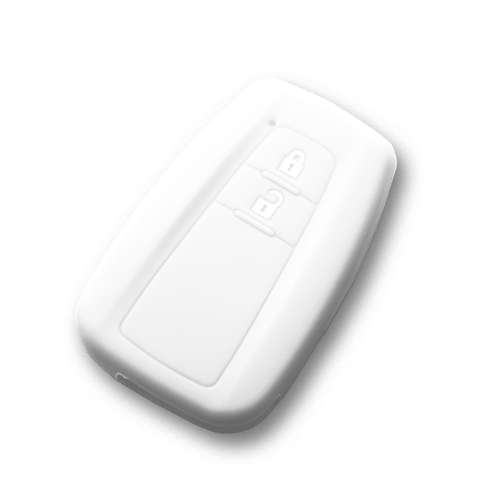 image for KF0165006 Toyota key fob