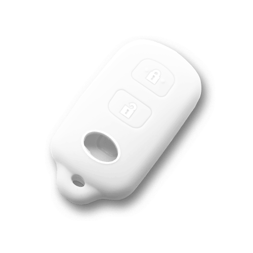 image for KF0165007 Toyota key fob