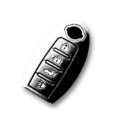 image for KF0147009 Nissan key fob